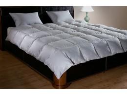 Одеяло Primavelle Argelia легкое