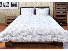 Одеяло Primavelle Aster