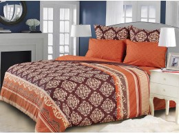 Комплект постельного белья Primavelle Барко