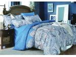 Комплект постельного белья Primavelle Naily