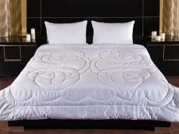 Одеяло Primavelle Apollina