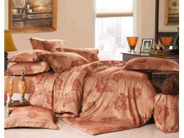 Комплект постельного белья Primavelle Аликанте