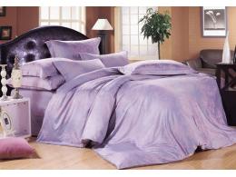 Комплект постельного белья Primavelle Авейра