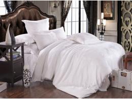 Комплект постельного белья Primavelle Девуар