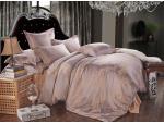 Комплект постельного белья Primavelle Эвора