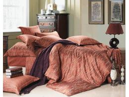 Комплект постельного белья Primavelle Фьюджи