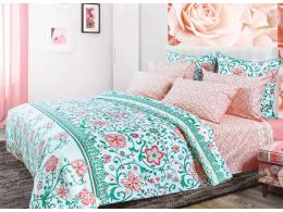 Комплект постельного белья Primavelle Индори