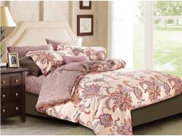 Комплект постельного белья Primavelle Jammu