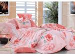 Комплект постельного белья Primavelle Laura