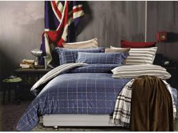 Комплект постельного белья Primavelle Lund