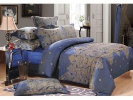 Комплект постельного белья Primavelle Мумбаи