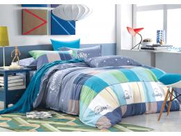 Комплект постельного белья Primavelle Quality