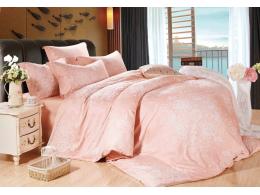 Комплект постельного белья Primavelle Шамони