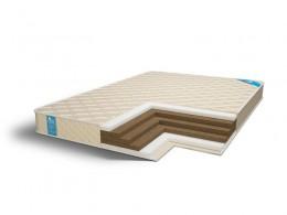 Матрас Comfort Line Eco Hard Puff