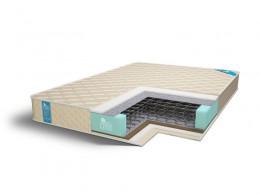 Матрас Comfort Line Eco-Hard1 BS