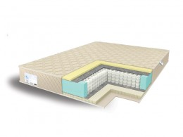 Матрас Comfort Line Relax Memory 2 Latex 3 S1000