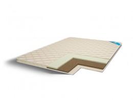 Наматрасник / матрас для дивана Comfort Line Mix Comfort 4