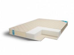 Матрас Comfort Line Eco Roll