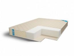 Матрас Comfort Line Eco Roll +