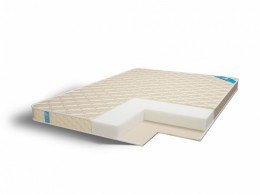 Матрас Comfort Line Eco Roll Slim 140х210