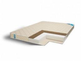 Матрас Comfort Line Cocos Eco Roll Slim