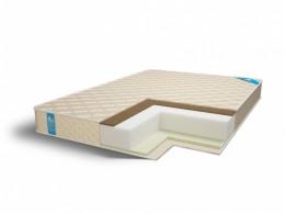 Матрас Comfort Line Cocos Latex 2 Roll Classic