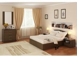Кровать Райтон Этюд с подъемным механизмом
