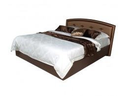 Кровать Аскона Грейс / Askona Grace