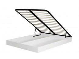 Короб для кровати Орматек с подъемным механизмом