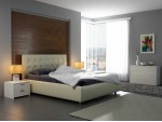 Кровать Орматек Como 1