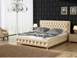 Кровать Орматек Como 6