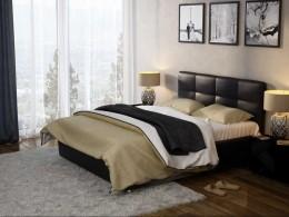 Кровать Орматек Life 1 Box