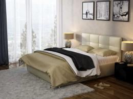 Кровать Орматек Life 1 Box (цвета Люкс)