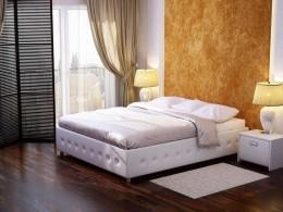 Кровать Орматек Veda 4 Base / Веда 4 базовая