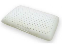 Подушка латексная Brener Rafael