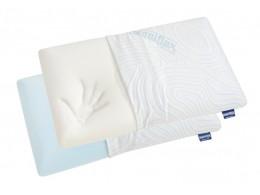Подушка Magniflex MemoGel Standard