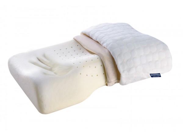 Подушка Magniflex MemoryForm Comfort