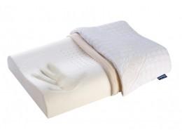 Подушка Magniflex Wave