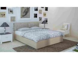 Кровать Промтекс-Ориент Диора