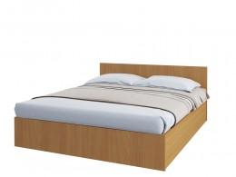 Кровать Промтекс-Ориент Рено 2 140х200