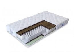 Матрас Промтекс-Ориент Multipocket стандарт комби 1