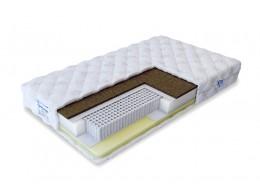 Матрас Промтекс-Ориент Micropocket мемори 200х210