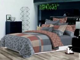 Комплект постельного белья Промтекс-Ориент Bruno