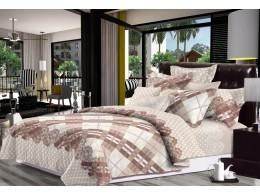 Комплект постельного белья Промтекс-Ориент Porto