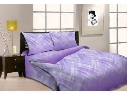 Комплект постельного белья Промтекс-Ориент Rozelli