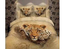Комплект постельного белья Промтекс-Ориент Salvade