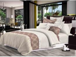 Комплект постельного белья Промтекс-Ориент Sante