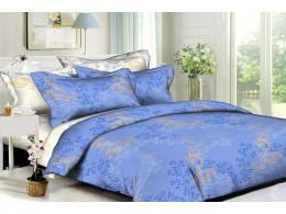 Комплект постельного белья Промтекс-Ориент Sekka
