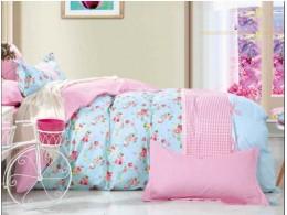 Комплект постельного белья Промтекс-Ориент Ventti