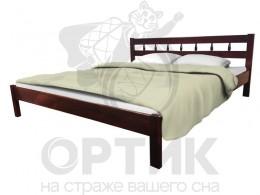 Кровать Shale Икея 160х200